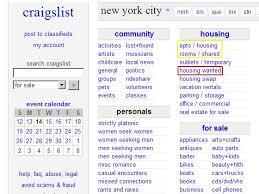 Craigslist 1 Bedroom Apartment Bronx Apartments For Rent Craigslist Brucall Com