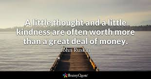 thought quotes brainyquote