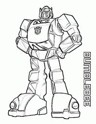 Free Printable Transformers Coloring Pages For Adults And Drawing Coloring Pages To Print And Color