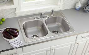 kitchen sink base cabinets sale kitchen sink counter cupboards base finest purchase