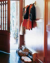 Organizing Kitchen Cabinets Martha Stewart Martha U0027s Homes Her Organizing Solutions Martha Stewart