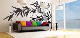 custom wallpaper design your own wall mural wallpaper