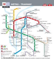 Lyon France Map Ectel 2016 Venue