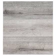 Floor And Decor Arvada by Classic Gray Porcelain Tile 23 6in X 11 8in 100340934