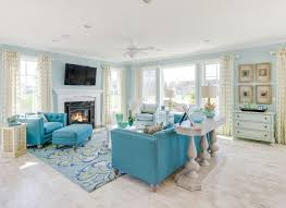 house of turquoise living room house of turquoise living room 581 best teal to turquoise images on