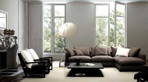 home decoration styles fabulous contemporary decor livingroom decorating styles ideas