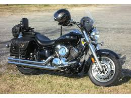 yamaha v star in virginia for sale used motorcycles on