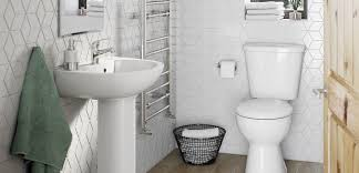 bathroom suites showers and accessories online victoriaplum com