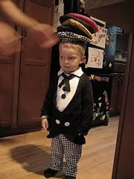 Birthday Halloween Costume Ideas 18 Best Images About Homemade Costumes On Pinterest Original