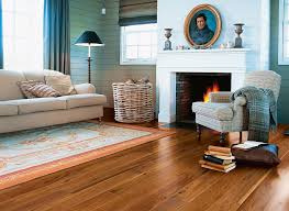 Alternatives To Laminate Flooring How To Choose Hard Flooring Period Living