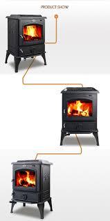 heat resistant wood burning stove use black paint u0026 polish