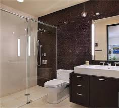 black bathroom ideas 29 black bathroom tiles with glitter ideas and pictures
