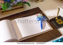 Photo Album Guest Book Guest Book Stock Images Royalty Free Images U0026 Vectors Shutterstock