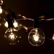 commercial outdoor string lights internetmarketingfortoday info