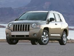 used 2011 jeep compass for sale used 2011 jeep compass for sale in bridgeton nj y50162a