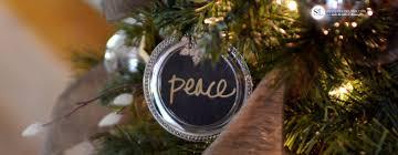 easy ornament ideas tree challenge