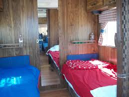 Travel Trailers With Bunk Beds Floor Plans 100 Travel Trailer Floor Plans With Bunk Beds E191bh Escape