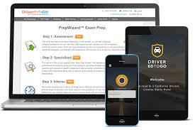 california online drivers ed
