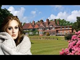 adele biography english adele net worth biography age family house cars and pets