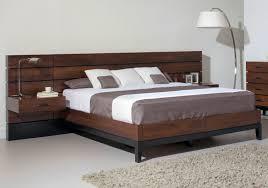 bedroom blue panel beds panel bed mattress panel beds