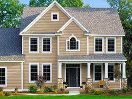 house siding ideas amazing mobile property discount exterior