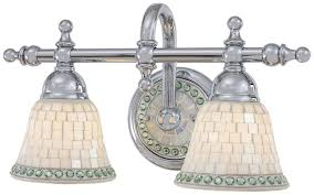 Minka Lavery Sconce Bathrooms Design Minka Lavery Bathroom Lighting City Square Bath