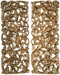 wall ideas carved wall art carved wall art sussex carved wall