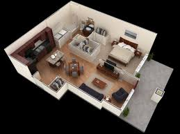 house plans indian style 600 sq ft one bedroom with photos on