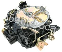 mercruiser carburetor inboard engines u0026 components ebay