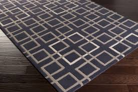 Taupe Area Rug Taupe Area Rug Uniquely Modern Rugs