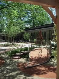 bristol myers squibb play area studiomla architects