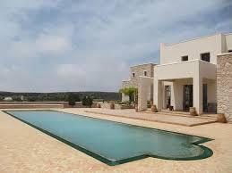 chambre d hote et spa maison d hôtes spa villa océane chambres d hôtes essaouira