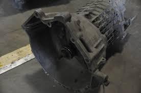 100 reviews manual transmission bmw on www margojoyo com