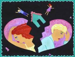 tak kuat layani istri di ranjang suami ajukan cerai tribun timur