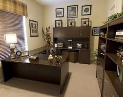 Professional Office Decor Ideas by Pictures On Small Den Ideas Free Home Designs Photos Ideas
