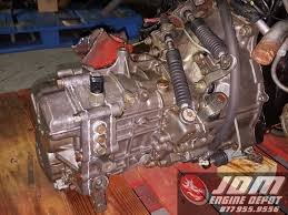 used mitsubishi galant complete engines for sale
