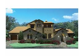 mediterranean home plans with courtyards eplans mediterranean house plan courtyard loggia and room to