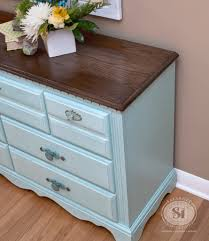 can you stain painted cabinets 10 tips for staining wood furniture salvaged inspirations