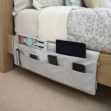 Under Sofa Storage by 25 Unique And Creative Remote Caddy Ideas On Pinterest Remote