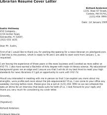 library assistant cover letter u2013 aimcoach me