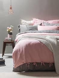 chambre romantique avec le saviez vous la déco chambre romantique est propice à des