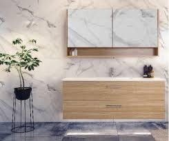 shop for vanities at accent bath abey adp arto fienza forme