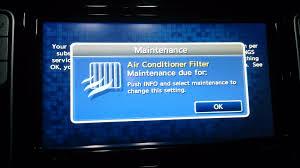 nissan leaf oil change changing the cabin filter in a 2012 nissan leaf blue water leaf