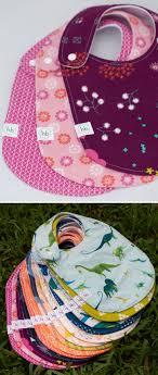 25 unique baby boutique ideas on baby shop baby