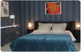 chambre hote paimpol chambre echappée chambre d hote maison d hotes de charme