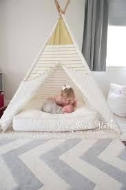 a light u0026 airy newborn session at home lucas matthew u2014 saratoga