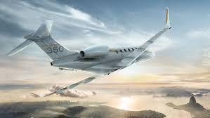 lamborghini private jet magellan jets u2013 robb report