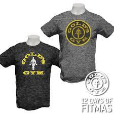 gold u0027s gym facebook