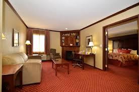 Comfort Suites Coralville Ia Best Western Cantebury Inn U0026 Suites Coralville Iowa