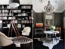 small reading room ideas home design